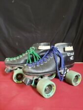 Sure-Grip Dance Plugs for Roller Skates