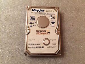 Hard-disk-Maxtor-DiamondMax-Plus-9-6Y080M0-42750A-80GB-7200RPM-SATA-8MB-3-5
