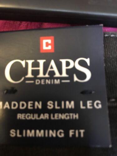 59 Jeans Women's 4 Size Grey Reg Washed Chaps nx0gXUqq