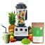 Matcha-Green-Tea-Powder-ORGANIC-Japanese-Latte-Up-to-200-Serves thumbnail 4