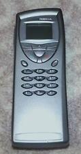 Vintage Nokia Smartphone Communicator Prototype Finland RAB-3N 9110 Collector