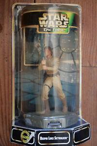 Star-Wars-Epic-Force-Luke-Skywalker-Bespin-Kenner