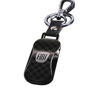 Anti-roll Bar Bush Kit 2x Front A4 1.6 1.8 1.9 2.4 2.5 00-09 CHOICE2//3 B6 B7 FL