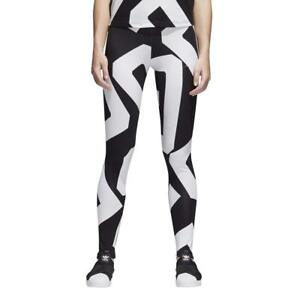 Print Originals Long Adidas Tight Age Bold Legging Womens Graphic XwwSAF