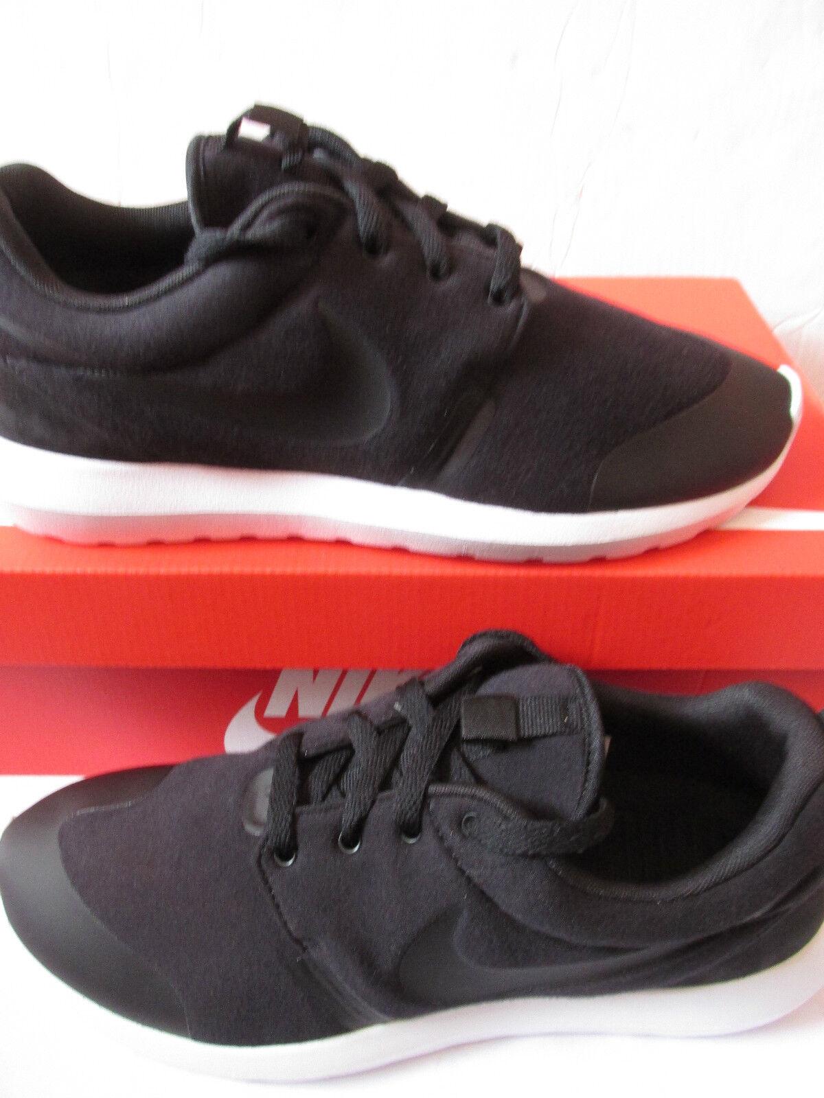 Nike ROSHE casi como nuevo Tp para Zapatillas para Tp hombre Zapatos  Tenis 749658 001 0a6f25