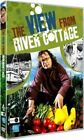 The View From River Cottage (DVD, 2014)