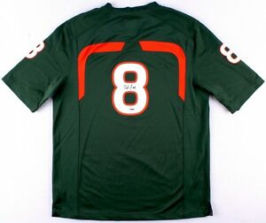 duke johnson jersey