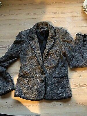 8fab4ece1f00 Jakker og frakker til salg - køb billigt dametøj på DBA