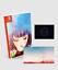 miniatura 2 - GRIS Nintendo Switch NEW EDITION with ART BOOK Nuevo a Estrenar