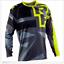 New Race Face Mountain Bike Downhill Dirtbike MX ATV Riding Gear Mens Jersey