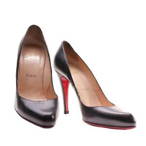 House-of-Cards-Claire-Robin-Wright-Screen-Worn-Christian-Louboutin-Shoes-SS1-amp-2