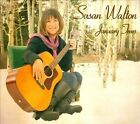 January Trees [Digipak] by Susan Walton (CD, 2012, CD Baby (distributor))