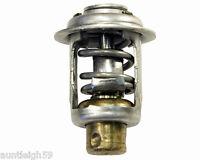 Thermostat 143° Johnson Evinrude (5-235 HP) 18-3553 378065 393659 434841 5005440