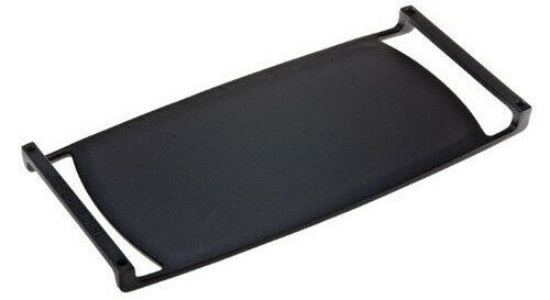 Oven Gas Griddle 316499902
