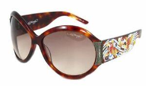 New-Ed-Hardy-Sunglasses-002-Tortoise-65-15-130