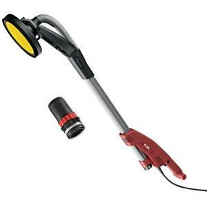 Flex-Wand-Deckenschleifer-Giraffe-GE-5-ECO-474835-Clip-Adapter-SAD-C-D36-27