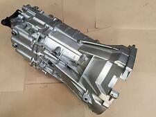 Ford Transit Speed   Rwd Gearbox Speed Manual Gearbox Rwd