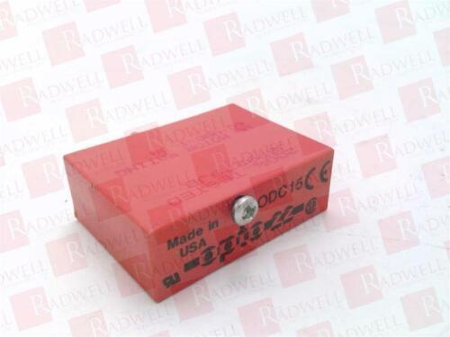 NEW NO BOX OPTO 22 ODC15 ODC15