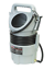 Sealey-Compact-Portable-Shot-Sand-Blaster-Kit-Large-Hopper-4-5M-Hose-Heavy-Duty thumbnail 1