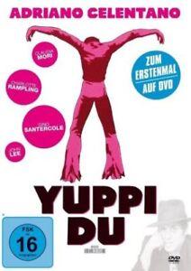Yuppi-Du-1-DVD