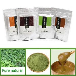 100-Pure-natural-plant-Henna-Powder-Hair-Color-Conditioner-Dye-Xinjiang-China