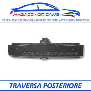 TETTO Bagagli Portante aste trasversali c-15 130cm ALFA ROMEO BMW CITROEN DACIA FIAT
