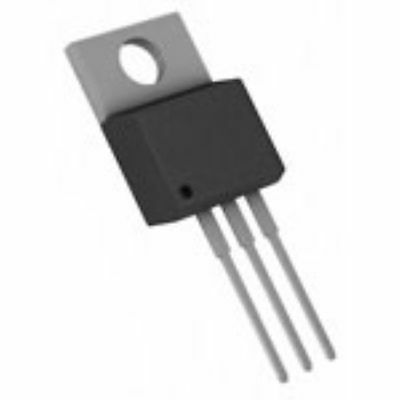 5PCS Low Dropout Regulator IC TO-220 LM2940T-10.0 LM2940T-10.0//NOPB LM2940T-10