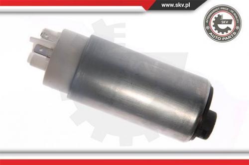 ESEN SKV Fuel Pump 02SKV247 for Audi Land Rover Skoda VW