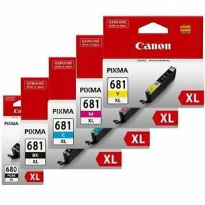 5-x-Genuine-Canon-Ink-Cartridges-PGI-680XL-CLI-681XL-for-TS6160-6260-8160-TR7560