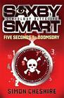 5 Seconds to Doomsday by Simon Cheshire (Paperback, 2009)