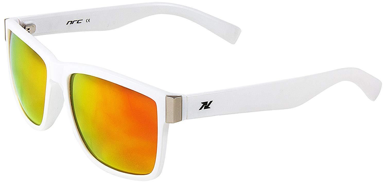 Nrc  W8.5 Glasses Unisex Free Time  deals sale