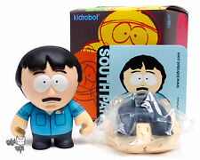 Randy Marsh - Kidrobot South Park Series 1 Vinyl Mini Figure