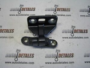Mercedes-E-Class-W211-rear-right-top-door-hinge-used-2008