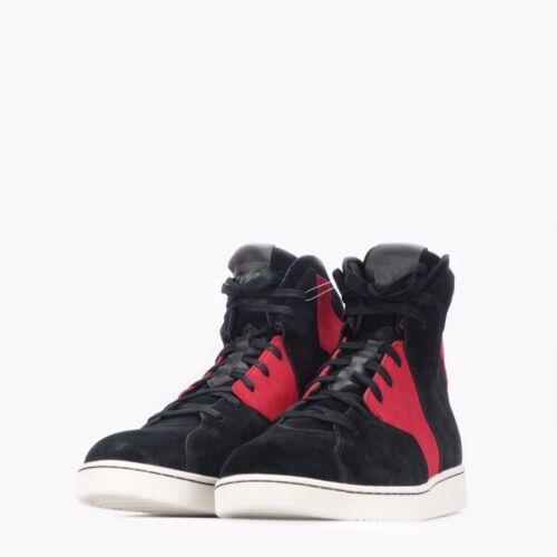 rosso Jordan da 0 nero Nike uomo 2 alte Westbrook Scarpe wIqZzz