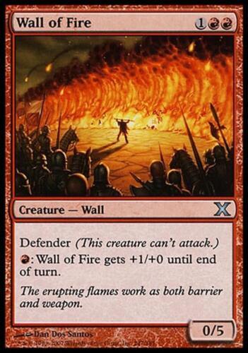PANINI-Pompier Sam-sammelsticker Nr 5