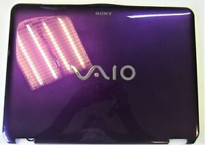 CARCASA-Trasera-Back-Cover-Sony-Vaio-VGN-CS31S-PCG-3G2M-EAGD2002040