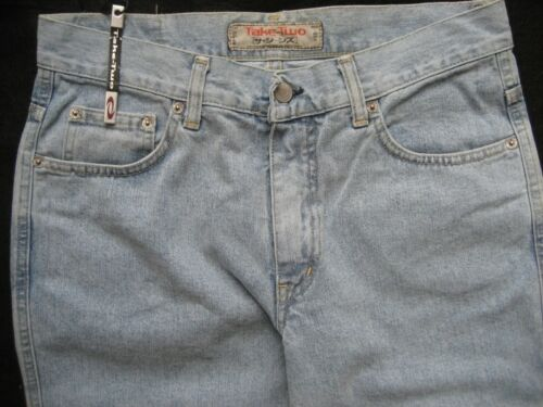 due donna jeans gr da 32 X azzurri Prendi 8vdZx8