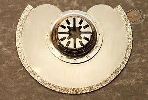 91-mm-Diamant-Saegeblatt-Fliesen-fuer-Fein-Multimaster-Bosch-Dremel-Worx