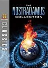 History Classics Nostradamus Coll 0733961268584 DVD Region 1