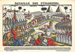 BR42740-Bataille-des-Pyramides-paint-peintures