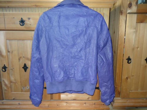 New Leather How L oliver Size Jacket S YCwB1qg
