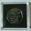 Set-UNC-2020-BREXIT-1998-EU-Presidency-Stars-1973-EEC-Ring-of-Hands-50p-3-coins thumbnail 4