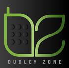 dudleyzone