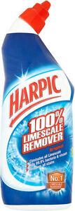 HARPIC-ORIGINAL-ELIMINADOR-DE-CAL-Liquido-Limpiador-de-WC-750-ml