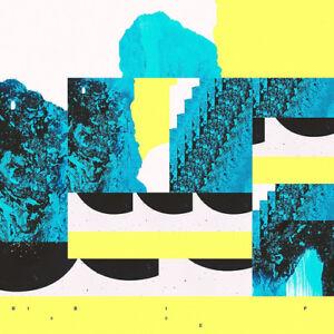 Bicep-Bicep-VINYL-12-034-Album-2-discs-2017-NEW-FREE-Shipping-Save-s