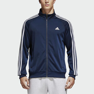 adidas Essentials Track Jacket Men's