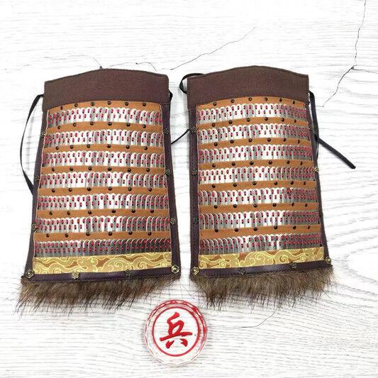 Jambeaus for KLG-R015 Deputy General of Liaodong in Namwon war YangYuan 1 6