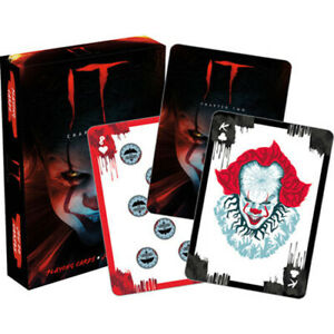 IT-CHAPTER-2-PLAYING-CARDS-NMR