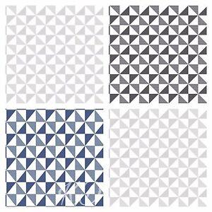 Fine-Decor-Ceramica-Diamond-Glitter-Tile-Wallpaper-10m-4-Colours