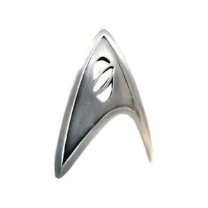 Star-Trek-Starfleet-Science-Division-Pin-Badge-Replica